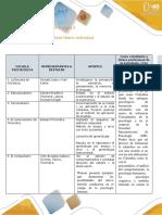 MatriztrabajoindividualYolimaEnriquez (1).docx