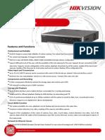 Datasheet of DS-7700NI-I4_V3.4.80_20160808