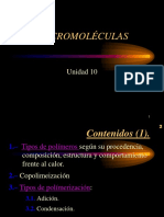 10Macromoléculas.ppt