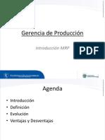 9. Semana 11 MRP.pdf