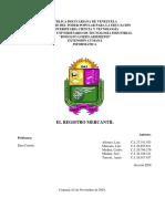 Informe; El Registro mercantil.pdf