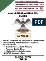 EL ADOBE (INFORME).docx