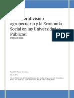 1El-cooperativismo-agropecuario-y-la-ESS-en-las-Universidades-Públicas.pdf