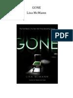 3- Gone - Lisa McMann-.pdf