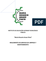 REGLAMENTO PERSONAL DE LIMPIEZA.docx