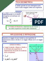 MC-23-ottica_geometrica.pdf