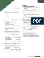 Unit test 11.pdf
