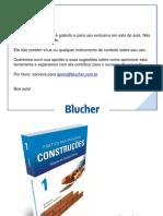 Prática das pequenas construções - vol. 1 - Parte I.ppt