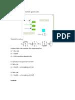 álgebra .docx