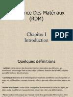 A.-ARID-RDM-I-3