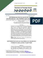 21. DIFERENCIACIÓN EN HIJOS DE PADRES.pdf