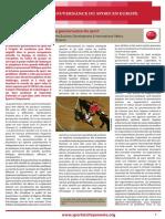 Gouvernance-2.pdf