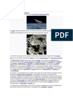 astronomia actual.docx