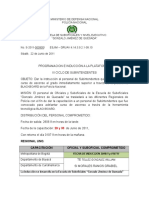 PROGRAMACION INDUCCION PLATAFORMA BLACKBOARD.doc