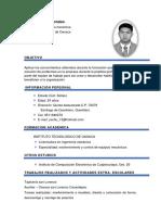 CV JOSUE MARCIAL.pdf