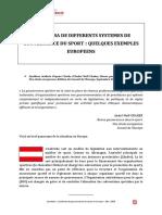 Gouvernance.pdf