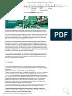 Printed Circuit Boards Assembly (PCBA) Process _ PCBCart