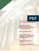 Altas capacidades en educación inclusiva.pdf