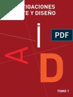 ARTE PERUANO Y CONTEMPORANEO.pdf