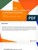Informatica-GDPR-Overview-Steve-Holyer.pptx