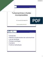 384704921-Chapitre-1-pdf.pdf