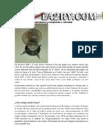 Transmisores y receptores a válvulas.docx