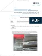 Inspección Visual - Piñon.pdf