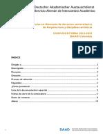 DAAD BECAS.pdf