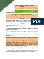 dr_1772_94.doc