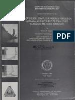 CWALSHT User Manual - IR-ITL-90-1.pdf