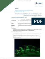 Partículas Magnéticas - Piñon.pdf