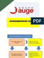 RETROALIMENTACIÓN-FORMATIVA-EN-EL-APRENDIZAJE-4-02-19.pdf