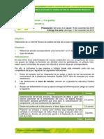 Informe – (1ra parte).pdf