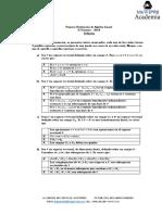 Solución de la Primera Evaluación de Algebra Lineal-1P IIT-2018.pdf