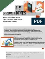 Pasivos y Provisiones.pptx