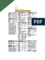 341034302-Caso-Rotura-de-Perno.pdf
