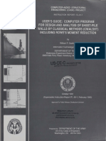 CWALSHT User Manual Updated - IR-ITL-91-1.pdf