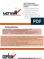PPT GESION
