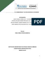 Proyecto grupal_J.NEMES.docx