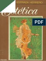 122654111-Estrada-Herrero-David-Estetica-cap-1-2-y-10 (1).pdf