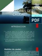 TRABAJO FINAL MECANICA DE FLUIDOS 2.pptx