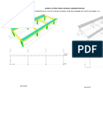 MODULO ADMINISTRATIVO (analisis estructural).xlsx