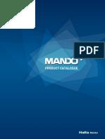 MANDO_Catalogue.pdf