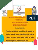 expo RS VI.pdf