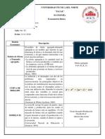 Chancosa_Andres_IB_Modelos_Económicos_13_11_19.docx