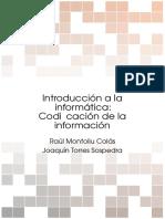 CursoII_CI.pdf