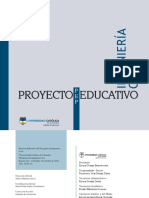 pep-civil-18.pdf