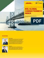 dhl-gci-2019-update-full-study.pdf