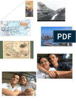 historia de panama 2019.docx