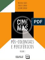 cinemas-pos-coloniais-e-perifericos_MAI19.pdf